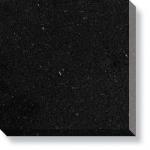 Vortex-Black